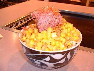 baby-cone-corned beef1.JPG