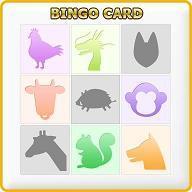 bingo3-1.jpg
